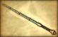 File:2-Star Weapon - Steel Rod.png