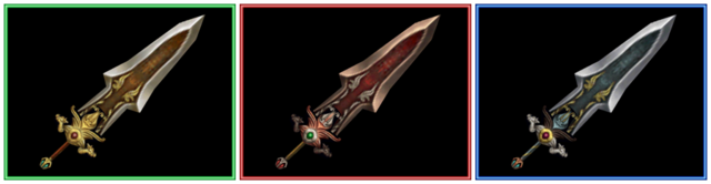 File:DW Strikeforce - Great Sword 8.png