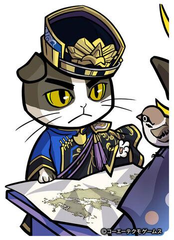 File:Kojuro Katakura 3 (SC).jpg