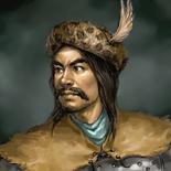 Mangyachang (ROTK10)