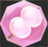 Dango Icon (GT)