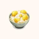 File:Deluxe Large-Drop Kurigohan (TMR).png
