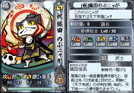 File:Nobunaga3-nobunyagayabou.jpg