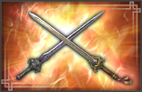 File:Twin Swords - 3rd Weapon (DW7).png
