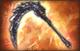 4-Star Weapon - Eternal Agony