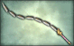 File:1-Star Weapon - Serpent Chain.png