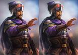 Zhang Liao 3 (ROTK13)