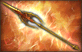 File:4-Star Weapon - Lance of Ruin.png