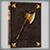 Bladestorm Achievement 9