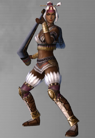 File:DW5 Zhu Rong Alternate Outfit.png