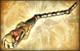 Big Star Weapon - Simian Trinity