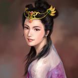 Bian Shi (ROTK11)