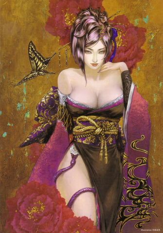File:Nohime-sw3-art.jpg
