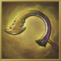 Rare Weapon - Hisahide Matsunaga (SW4)