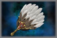 File:Warlord Fan (DW3).png