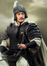 File:Zhou Yu Drama Collaboration (ROTK13 DLC).png