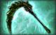 Big Star Weapon (Recolor) - Perpetual Horror