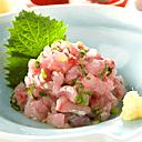 File:Cooking Navigator Recipe.png