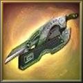 File:DLC Weapon - Kojuro Katakura (SW4).png