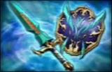 File:Mystic Weapon - Sophitia (WO3U).png