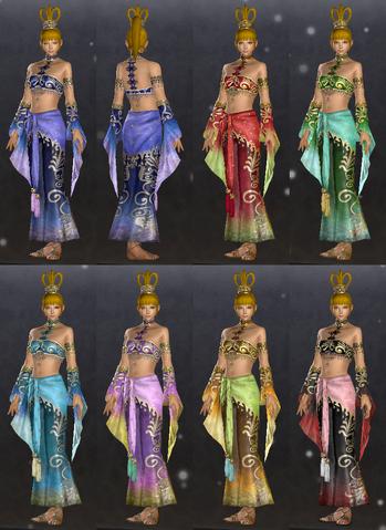 File:DW7E Female Costume 10.png