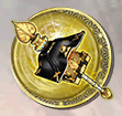 File:2nd Rare Weapon - Ieyasu.png