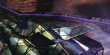 Aurora Spoiler 2 (FI)