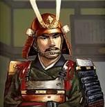 TR5 Katsuyori Takeda