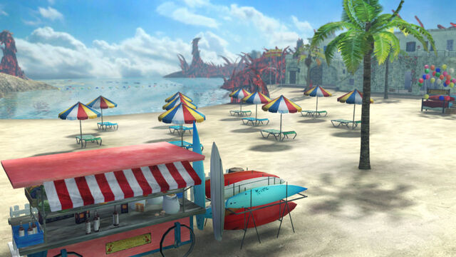 File:WO3 - Hasedo - Seaside Paradise.jpg