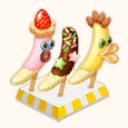 File:Decorated Chocolate Bananas (TMR).png