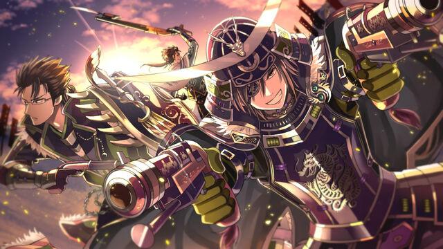 File:Sw-animeseries-episode6endcard.jpg