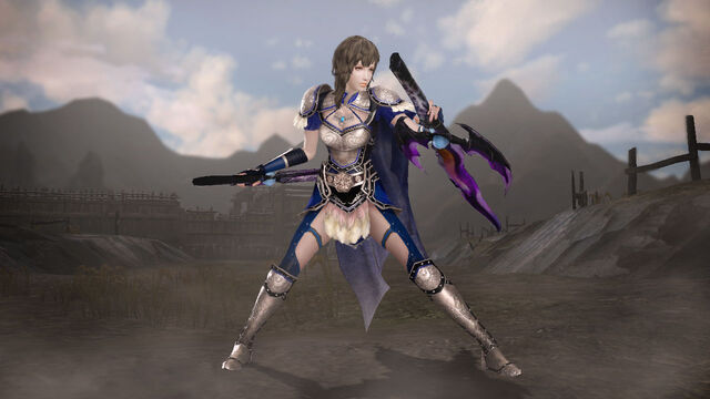 File:FantasySetDLC-Weapon-Screenshot.jpg