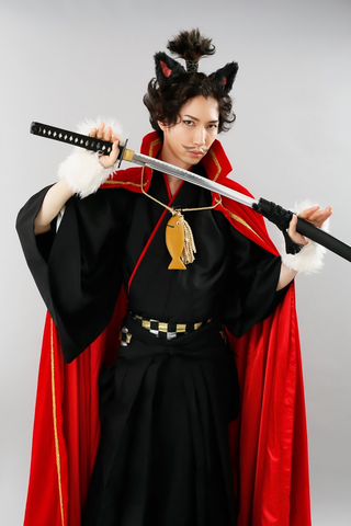 File:Nobunaga Oda Stage Production 2 (SC).png