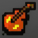 File:Full Moon Cello Item Card (HWL).png