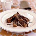 File:Sweets Navigator Recipe 85.png