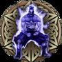 TRINITY - Souls of Zill O'll Trophy 25