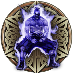 File:TRINITY - Souls of Zill O'll Trophy 25.png