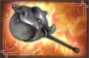 Club - 3rd Weapon (DW7)