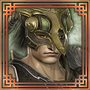 Dynasty Warriors 7 Trophy 42