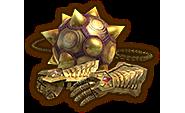 File:Gauntlet - 2nd Weapon (HW).png