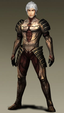 File:Male Protagonist Outfit 3 (TKD DLC).jpg
