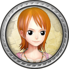 File:One Piece - Pirate Warriors Trophy 13.png