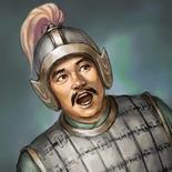 Cao Xing (ROTK9)