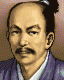Hidemitsu Akechi (NASGY)