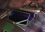 Titan Cockpit 4 (FI)