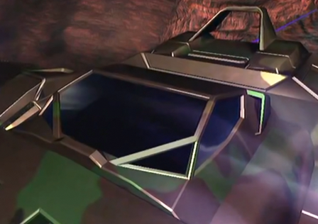 File:Titan Cockpit 4 (FI).png