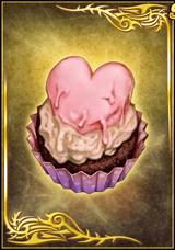Cupcake (DWB)