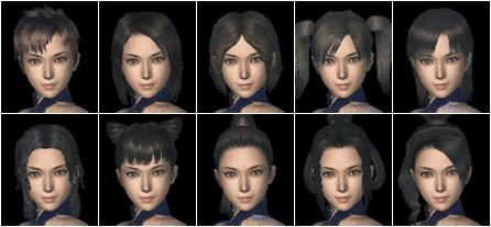 File:Edit Female - Hairstyles (DW5).png