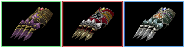 File:DW Strikeforce - Gauntlet 7.png