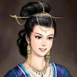 Guo Nuwang (1MROTK)